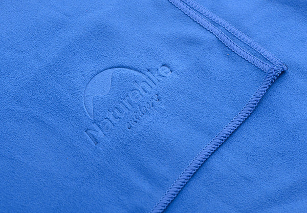 Microfiber Quick Drying Travel Towels