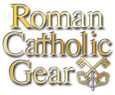 Roman Catholic Gear
