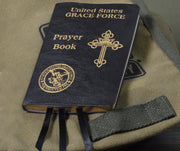 USGF™ Prayer Book