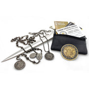 St. Michael Gift Set