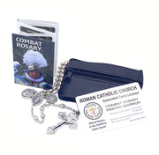 St. Joseph Strong Combat Rosary™