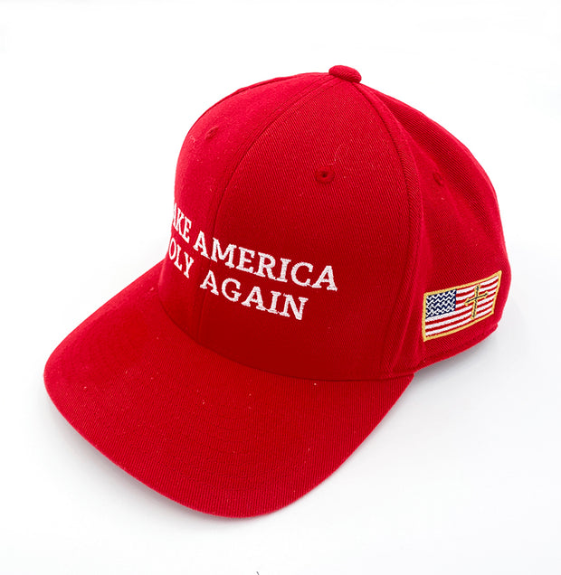 Make America Holy Again™ Hat