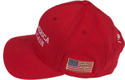 Make America Holy Again Hat