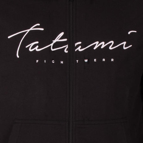 products/Jacket-black-logo.jpg