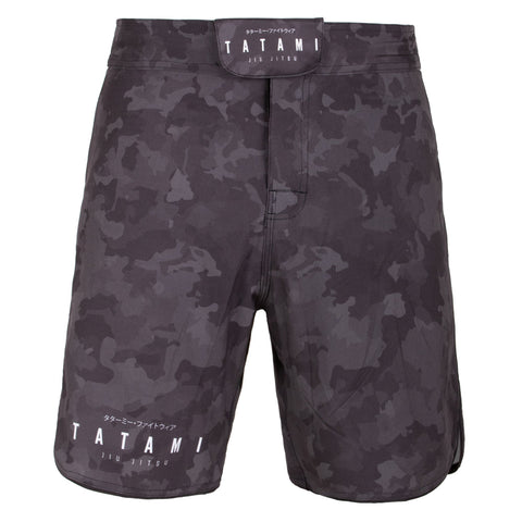 Stealth Shorts