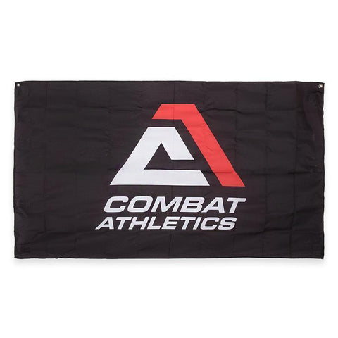 Combat Athletics Flag