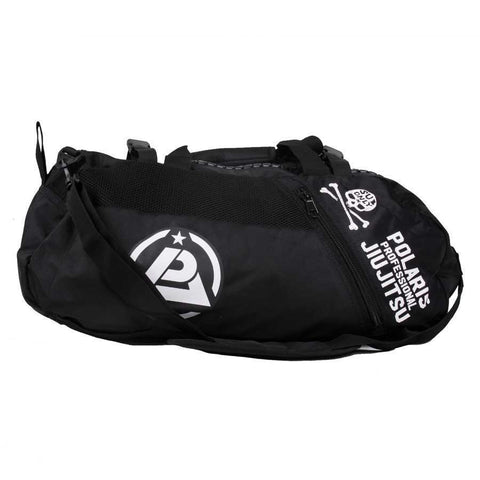 Polaris Convertible Gear Bag