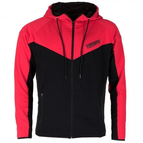 Tatami Ignite Athletic Hoodie