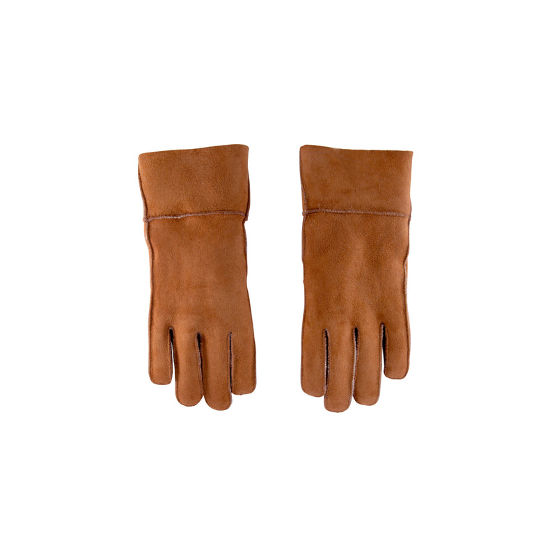 Gloves - Classic Editorial Styles