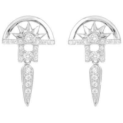 Este Earrings