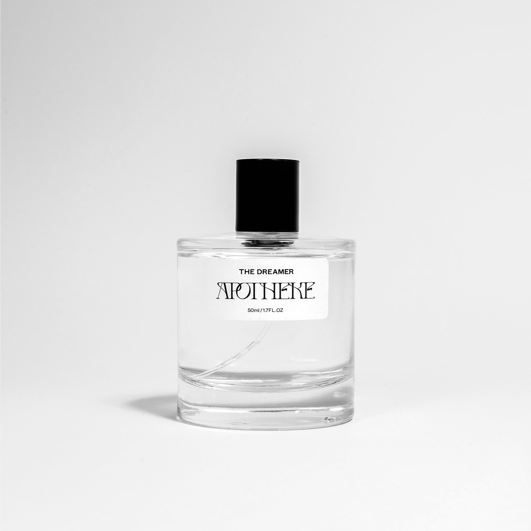 The Dreamer 50ml