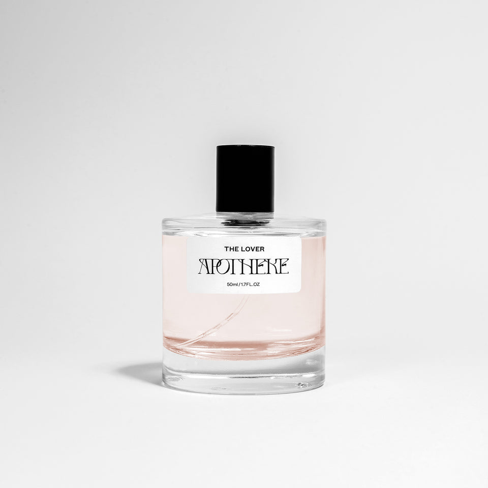 The Lover 50ml