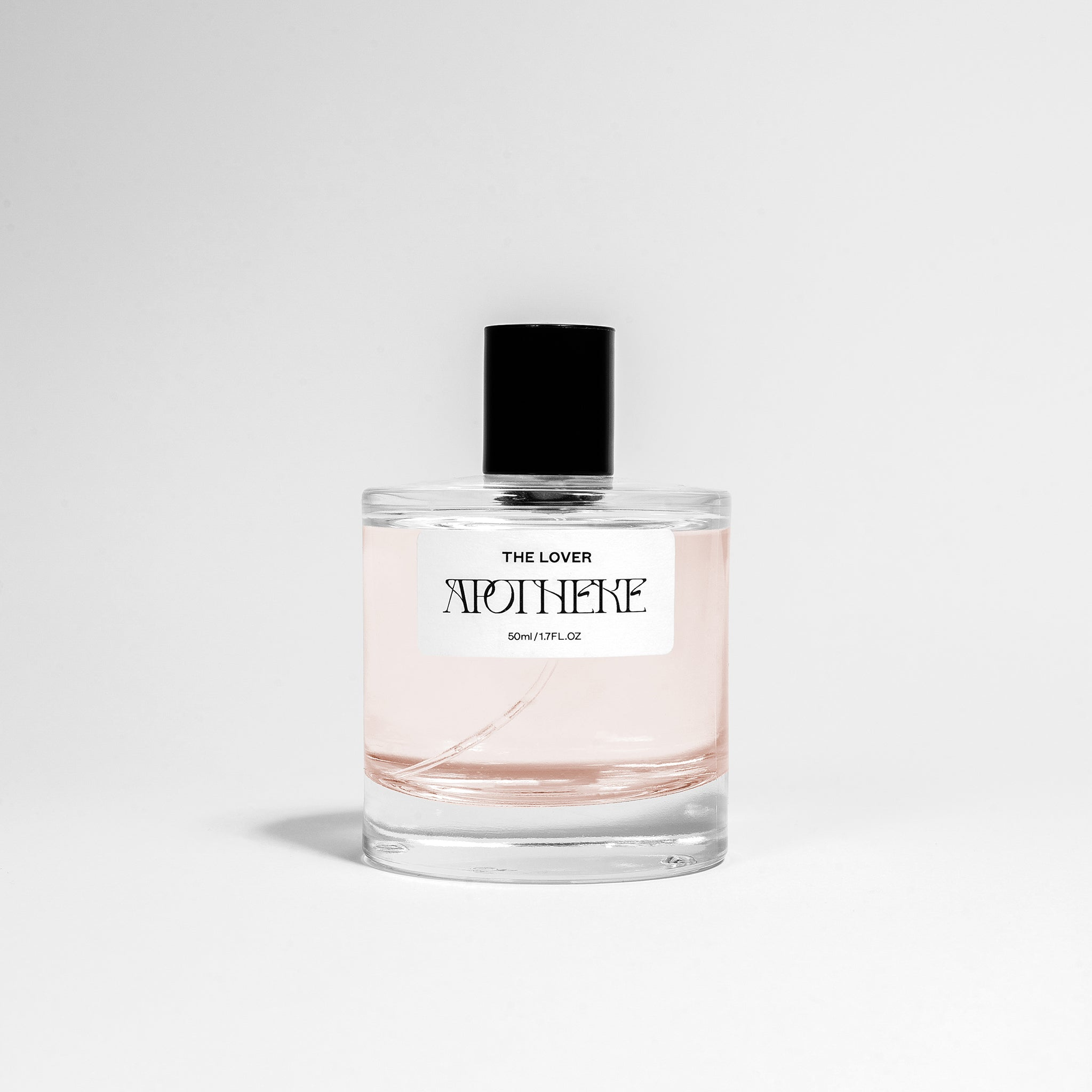 The Lover 100ml