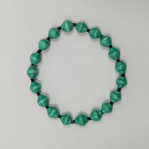 Grace Bracelet - Village of Hope - Tabitha Artisans