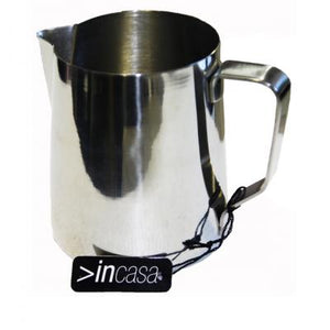 incasa milk pitcher 300ml