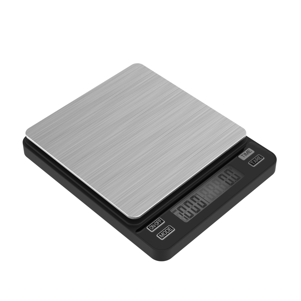 Brewista smart scale 2kg/0.1g 2020 Edition