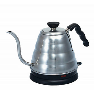 "Hario V60 Power Kettle ""Buono"""