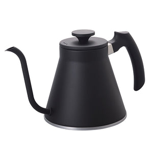 Hario V60 Drip Kettle Fit 1.2L BLACK