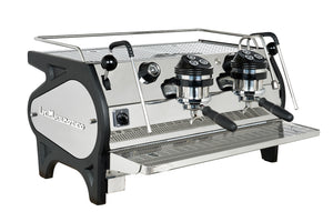 LA MARZOCCO STRADA 2 GROUP