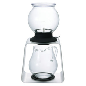 Hario Tea Dripper LARGO