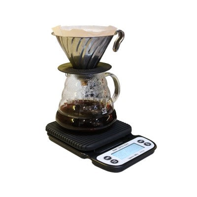 Rhino® Coffee Gear Brewing Scale