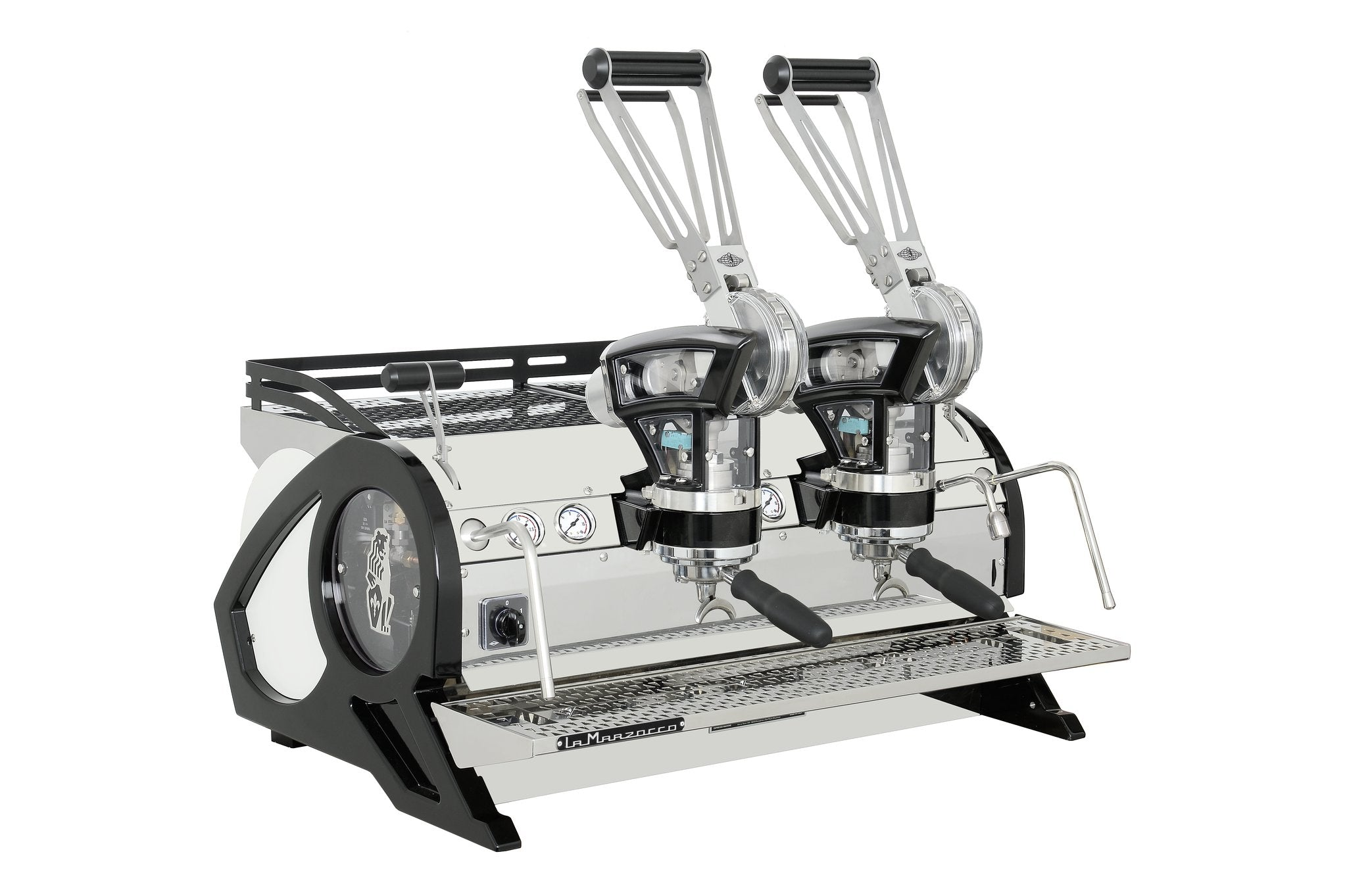 LA MARZOCCO LEVA 2 GROUP