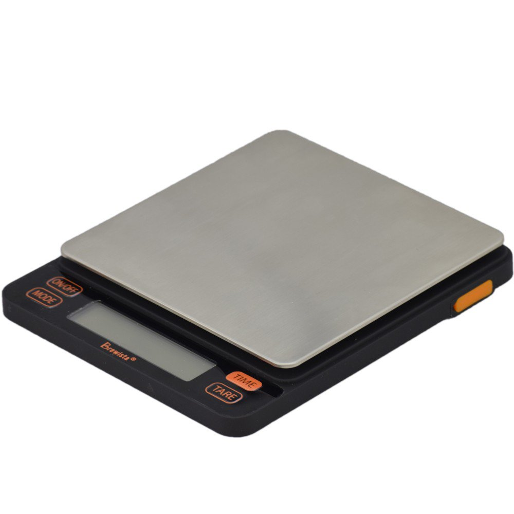Brewista smart scale 2kg/0.1g