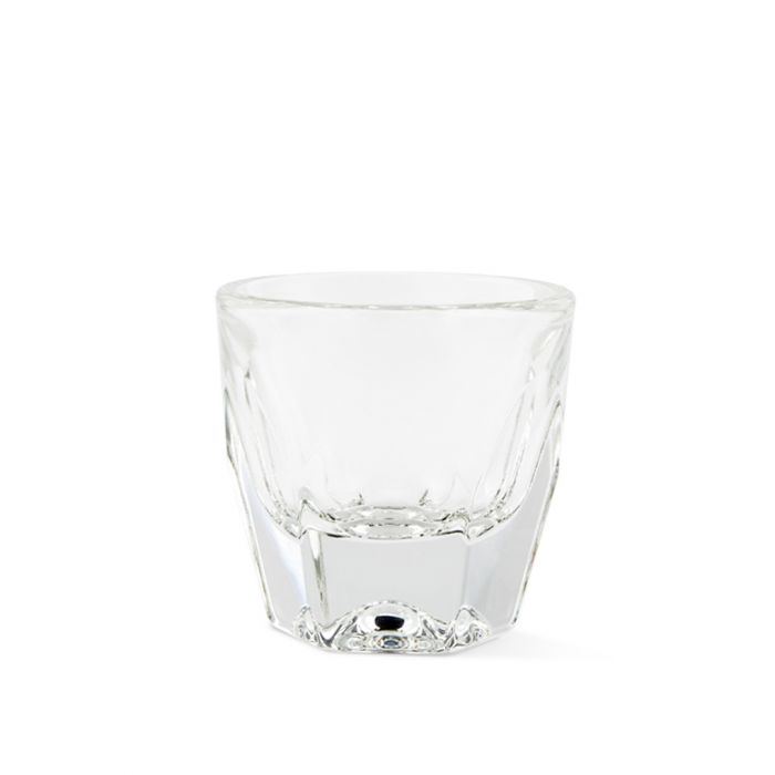 VERO Cortado Glass, Clear