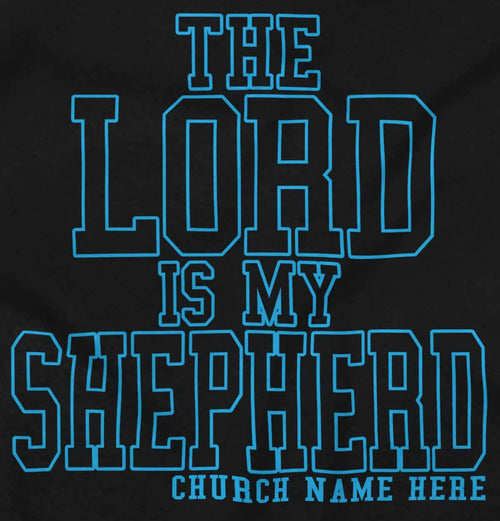 0 | The Lord Is My Shepherd | Christian Gift Ideas  | Christian Strong