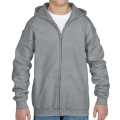 Black | 18600B - G01 | Christian Gifts Hoodie | Christian Strong
