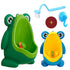 products/Kids-Frog-Potty-Toilet-Urinal-Pee-Trainer-Wall-Mounted-Toilet-Pee-Trainer-Penico-Pinico-Children-Baby_e72029c3-400c-4566-bf44-def1c0de2fd9.jpg