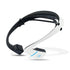 products/lf18tm-open-ear-wireless-bluetooth-bone-conduction-headphones-wireless-headphones-boltrer-white-2.jpg