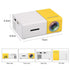 products/portable-led-mini-projector-support-pc-laptop-usbsdavhdmi-portable-projector-boltrer-6.jpg
