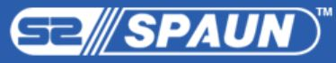 Spaun Satellite Equipment