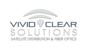 VividClearSolutions.com