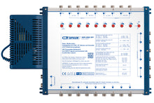 Spaun-SMS9982NFI-Premium-Class-Launch-Amplifier-vivid-clear-solutions