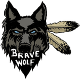 Brave Wolf Customs