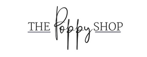 The Poppy Shop