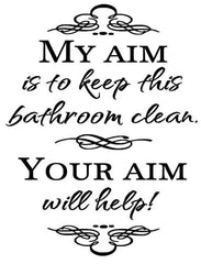 Bathroom cleaning tips from Bath4All