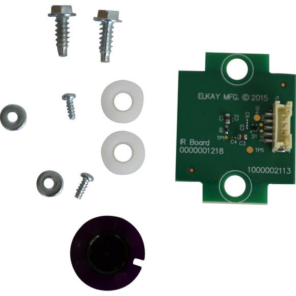 Elkay 1000002434 Drinking Solutions Kit - IR Sensor