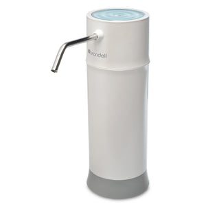 Brondell Pearl H625 Countertop Water Filtration System (Case of 6 units)