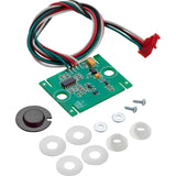 Elkay 98544C Drinking Solutions Kit - EE Sensor