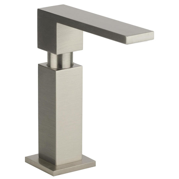 "Elkay LKAV3054CR 2-1/2"" x 5"" x 5-1/2"" Soap / Lotion Dispenser in Chrome"