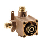 TOTO TS2A One-Way Volume Control Valve, SKU: TS2A