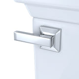 TOTO THU191#CP Trip Lever - Polished Chrome for Lloyd Toilet
