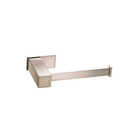 Gerber Danze D446136BN Sirius Eurostyle Dual Function Paper or Towel Bar Brushed Nickel