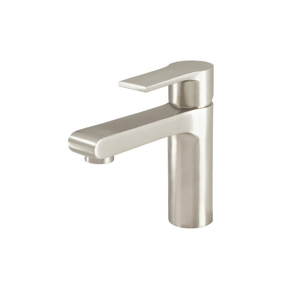 Gerber Danze D220887 South Shore 1H Bathroom Faucet Single Hole