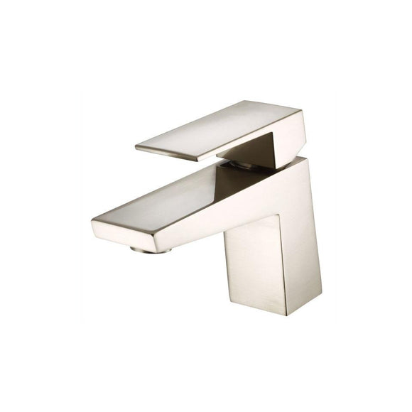 Gerber Danze D222562 Mid-Town 1H Bathroom Faucet Single Hole