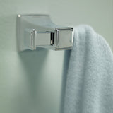 TOTO YH2301#CP Classic Collection Series B Robe Hook, Polished Chrome