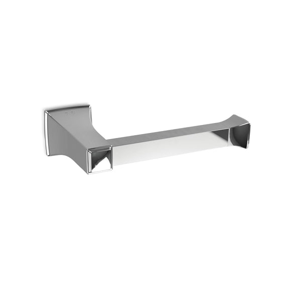 TOTO Classic Collection Series B Toilet Paper Holder in Polished Nickel, SKU: YP301#PN